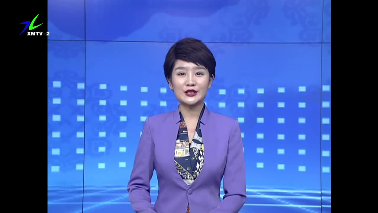 "<font color=""null"">《錫林郭勒蒙語新聞聯播》2020年1月21日</font>"