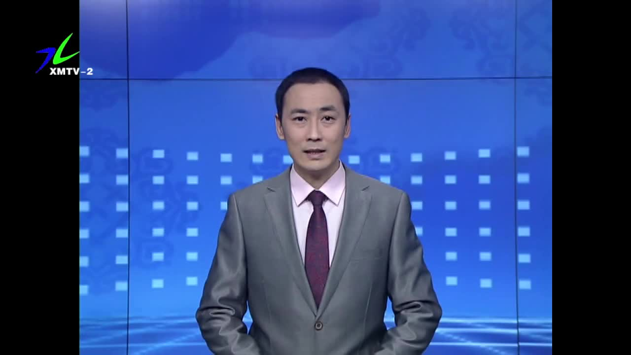"<font color=""null"">《錫林郭勒蒙語新聞聯播》2020年2月22日</font>"